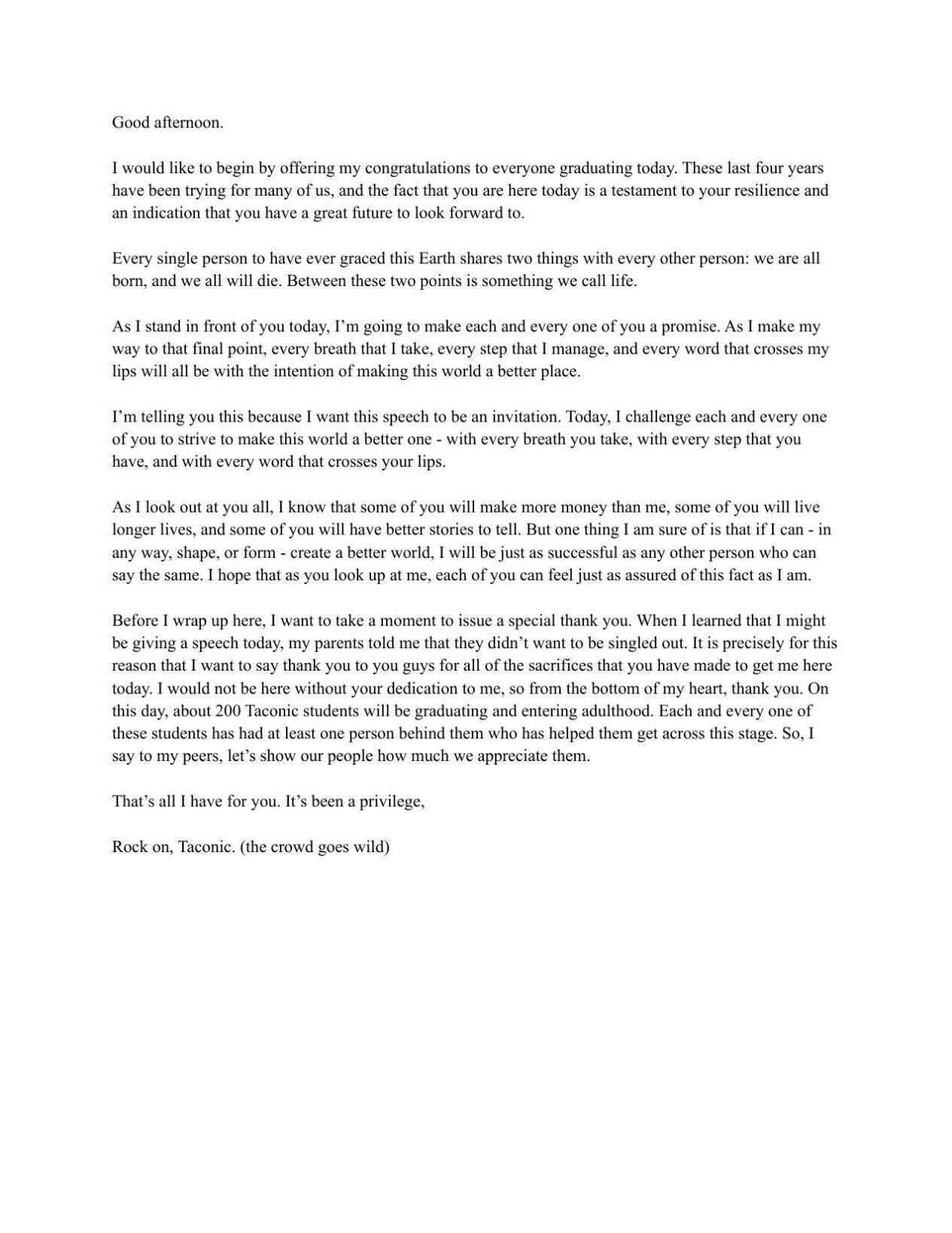 Valedictory Speech.pdf