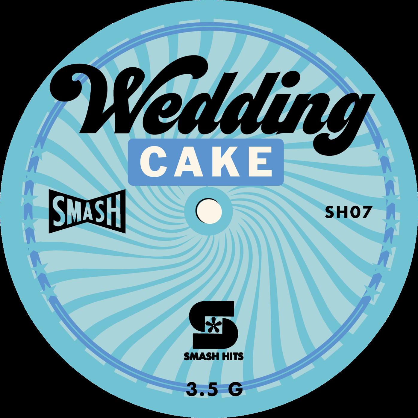 Copy of Wedding Cake Strain Art.png