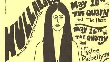 Jim Shulman | Baby Boomer Memories: Pittsfield's first (teenage) hippie entrepreneur