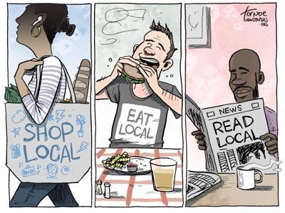 20210616-125716-EditorialCartoon-Read-Local-hires