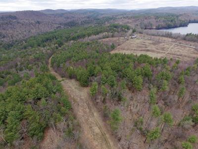 Pipeline opponents poised for peaceful protest Friday at Otis State Forest