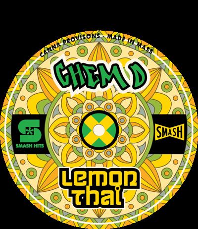 Copy of CHEM D x Lemon Thai Strain Art.png