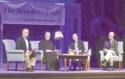 In 'polarized' times, panel on faith, civility searches for ties that can bind America