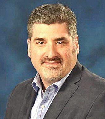 Former Selectman appointed VP at Big Y