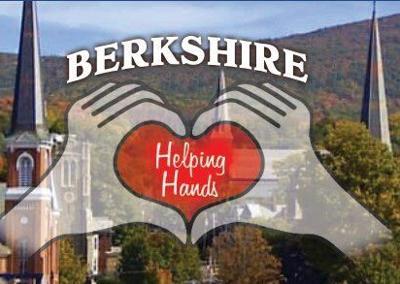 berkshire helping hands logo.jpg