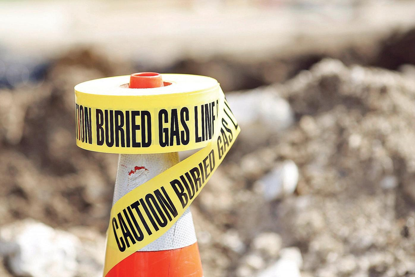 After Boston-area explosion, local lawmakers lean toward fast-track replacement of aging pipes