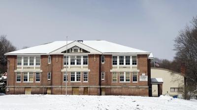 Housatonicschool