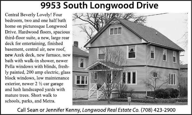 Longwood Real Estate