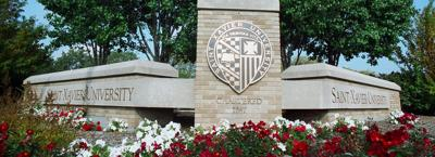 St. Xavier University