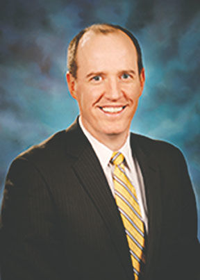 Cunningham Now President Pro Tem Of Illinois Senate Community News Beverlyreview Net