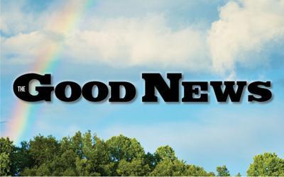 The Good News 2021