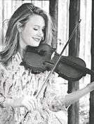 Katie Grennan