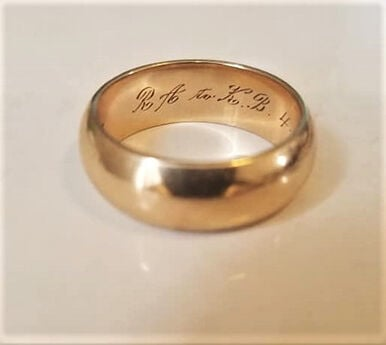 missing ring engraving 1