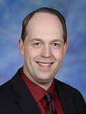 Archdiocese of Chicago Catholic Schools Superintendent Jim Rigg