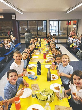 MG elementary pizza 2