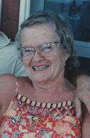 Paula Bukacek