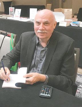 Dr. Don Baird