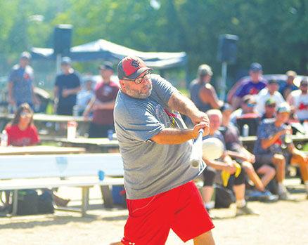 st christina holy name softball 3250.jpg