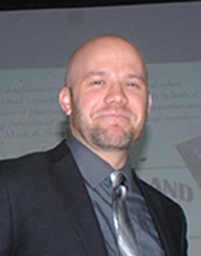 Eric Steinmiller