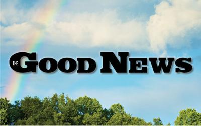 The Good News 2018