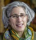 Kathleen Alaimo
