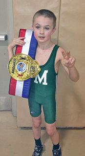 illinois-midget-state-championships