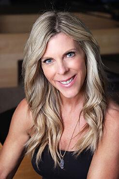 Diane Fidler