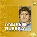 Andrew Guerra