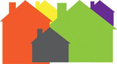 Local housing report