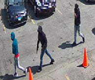 suspects-Lumes shooting