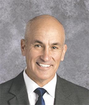 Dr. Jim Quaid