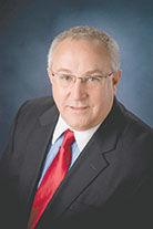 Michael Fricilone