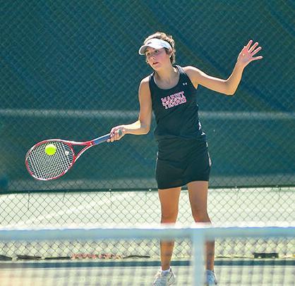 Fall Sports IHSA-Jessica Micklin