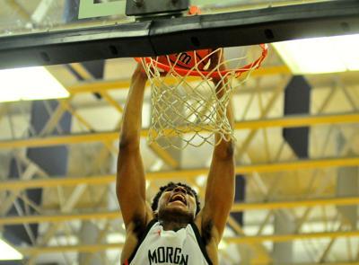 IHSA basketball ruling