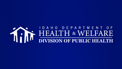 Idaho Department of Health and Welfare - Public Health