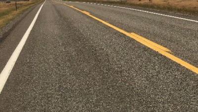 Generic Highway