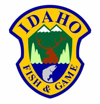idaho fish and game