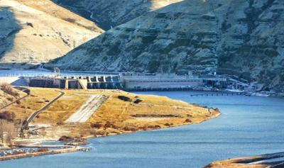 Dam removal on the Lower Snake River could get another look, and a long-running effort to take down four dams on the Klamath River is expected to go forward under a Biden administration.