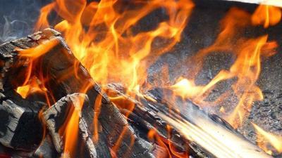 Asotin Burn Ban 1108