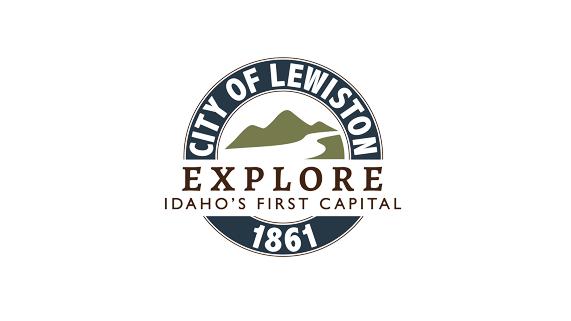 City of Lewiston