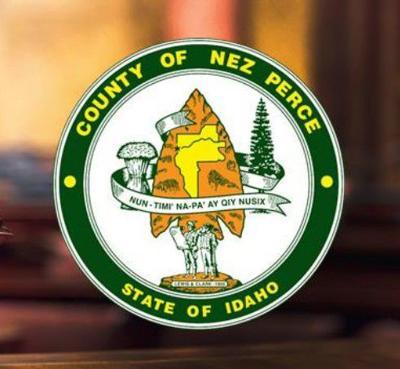 Nez Perce County Prosecutor
