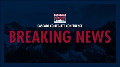 CCC Breaking News