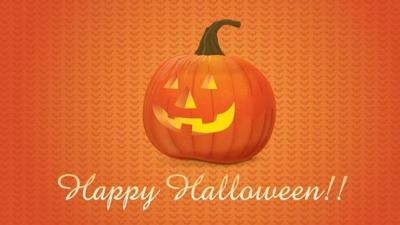 Halloween Trick Or Treat Times 2020 Chubbuck Halloween 2020: List of Local Events | Idaho