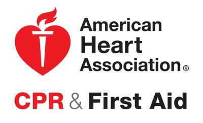 American Heart Association (CPR)
