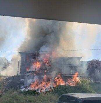 Lewiston Fire 726 (1)
