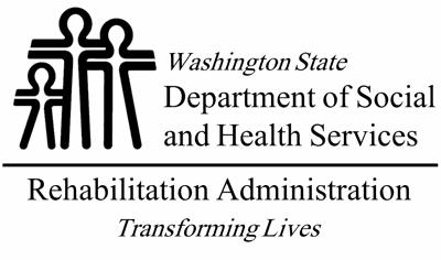 Washington DSHS