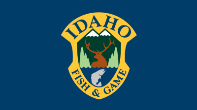 Idaho Fish and Game