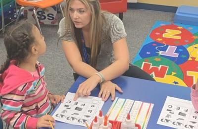 Idaho Teacher Salaries