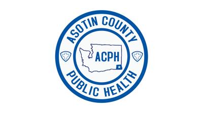 Asotin County Public Health