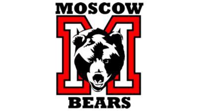 Moscow Bears